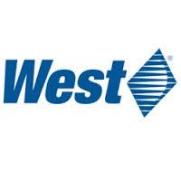 west-pharm