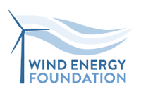 wind-foundation